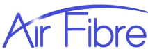Airfibre - Wireless Broadband Home & Businesses across Northern Ireland